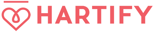 Hartify Franchise Consulting