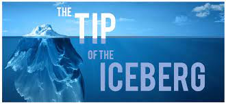 Operations manuals and an FDD are only the tip of the iceberg when franchising your business.